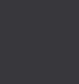 Page Viadeo